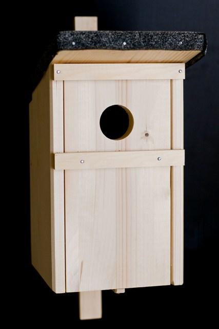 nisthilfen nistk sten vogelnistkasten starkasten. Black Bedroom Furniture Sets. Home Design Ideas